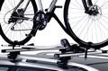 Thule dviračių laikikliai