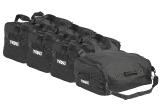Thule Go Pack Set 8006