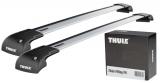 Thule WingBar Edge 958-5 (Railing) Dydis M+L