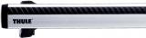 Thule WingBar strypai 1270mm
