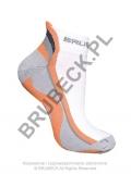 Extreme Socks Moteriškos kojinės - RUNNING DYNAMIC